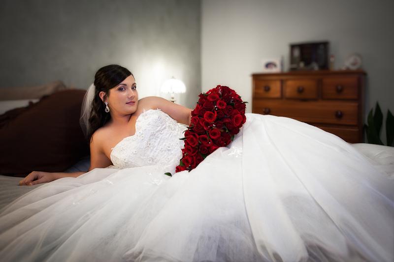 Weddings-003.jpg