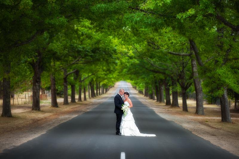 Weddings-004.jpg