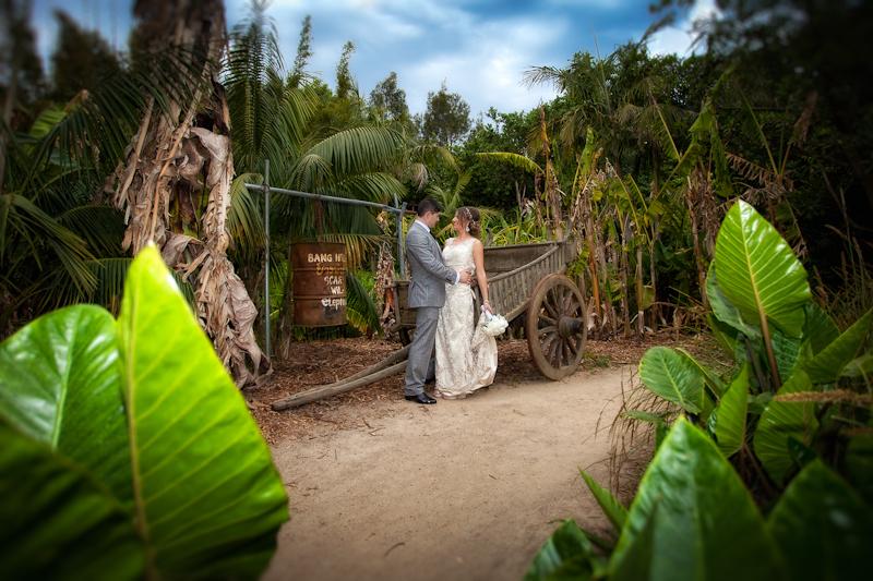 Weddings-005.jpg