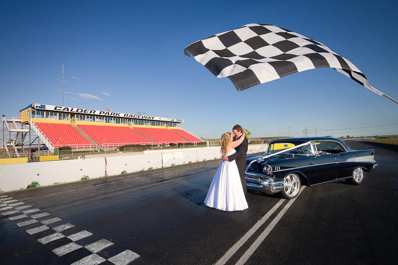 Weddings-006.jpg
