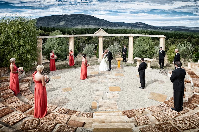Weddings-009.jpg
