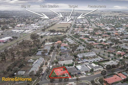 Drone Website-027.jpg