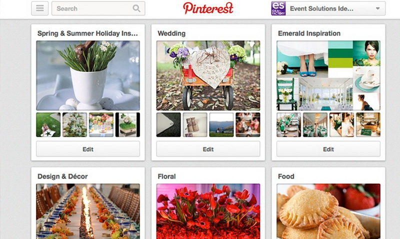 Pinterest-Board-from-EventSolutions_resize.jpg