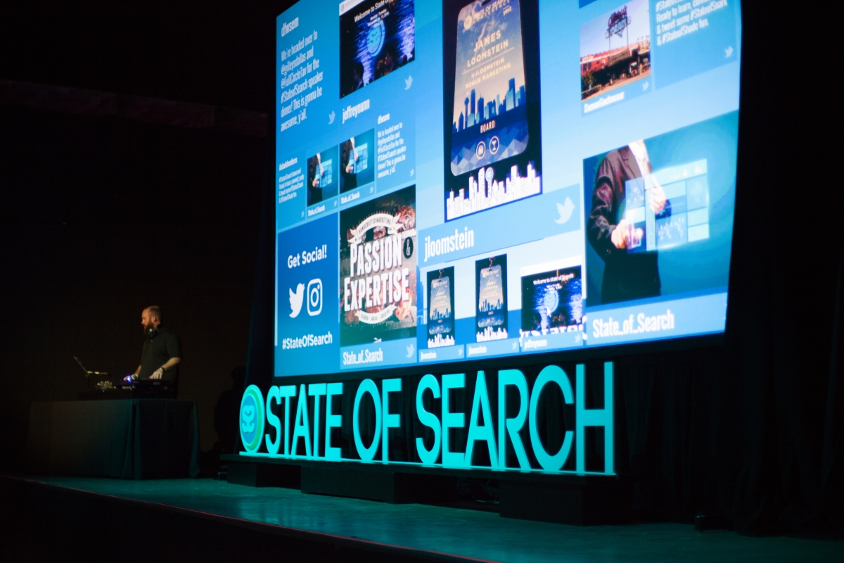 State-of-Search-2016-Main-Stage-at-Gilleys-in-Dallas-TX.jpg
