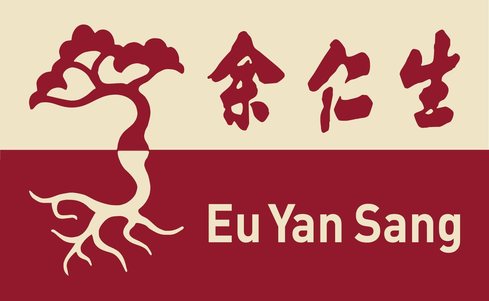 EYS_logo.png