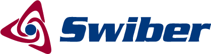 Swiber Logo_1.png