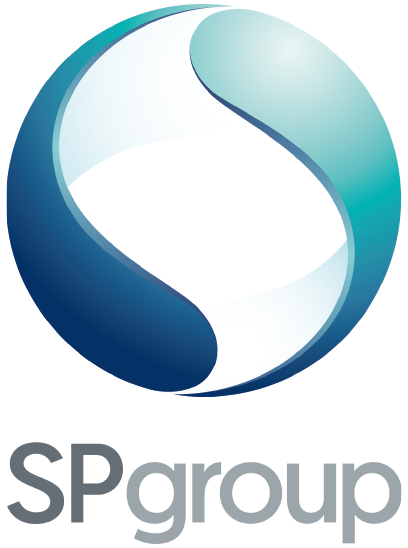 SPgroup - Logo.png