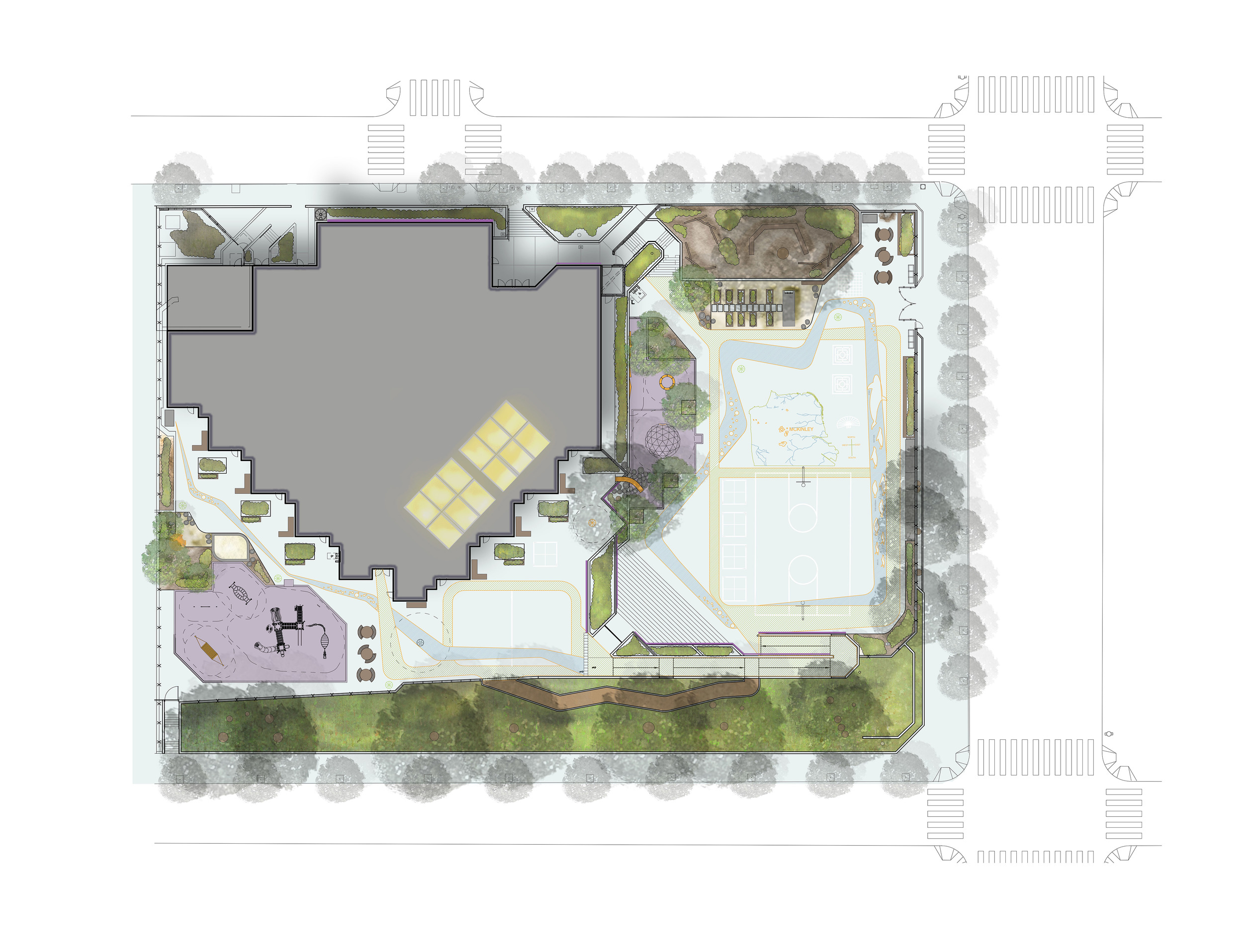160518_McKinley Masterplan Draft.jpg