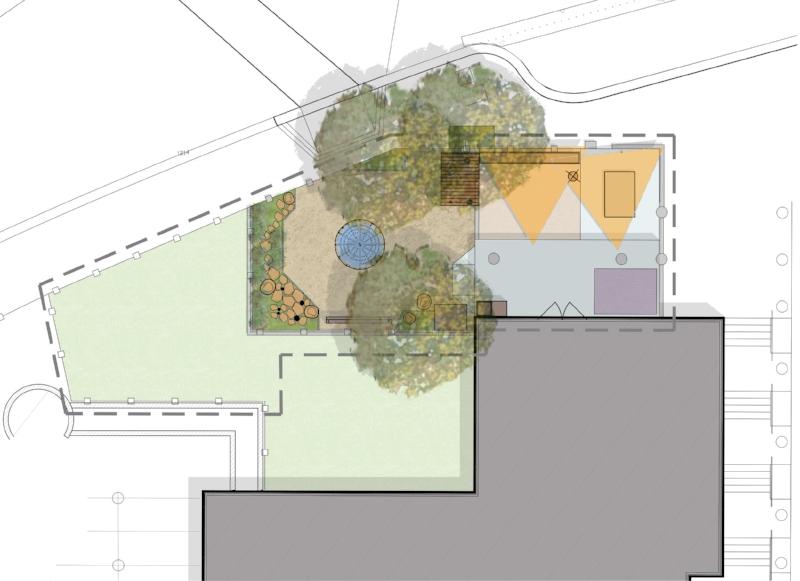 Mills Geranium Classroom Concept Plan.jpg