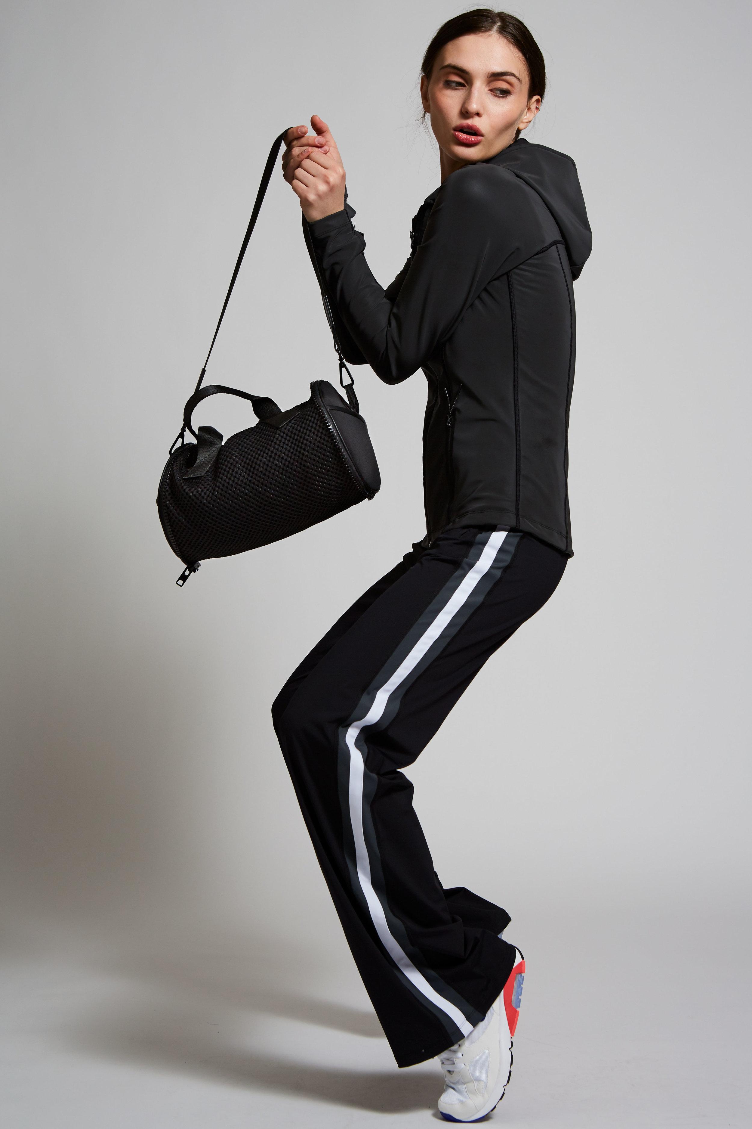 mini-duffle-bag.jpg