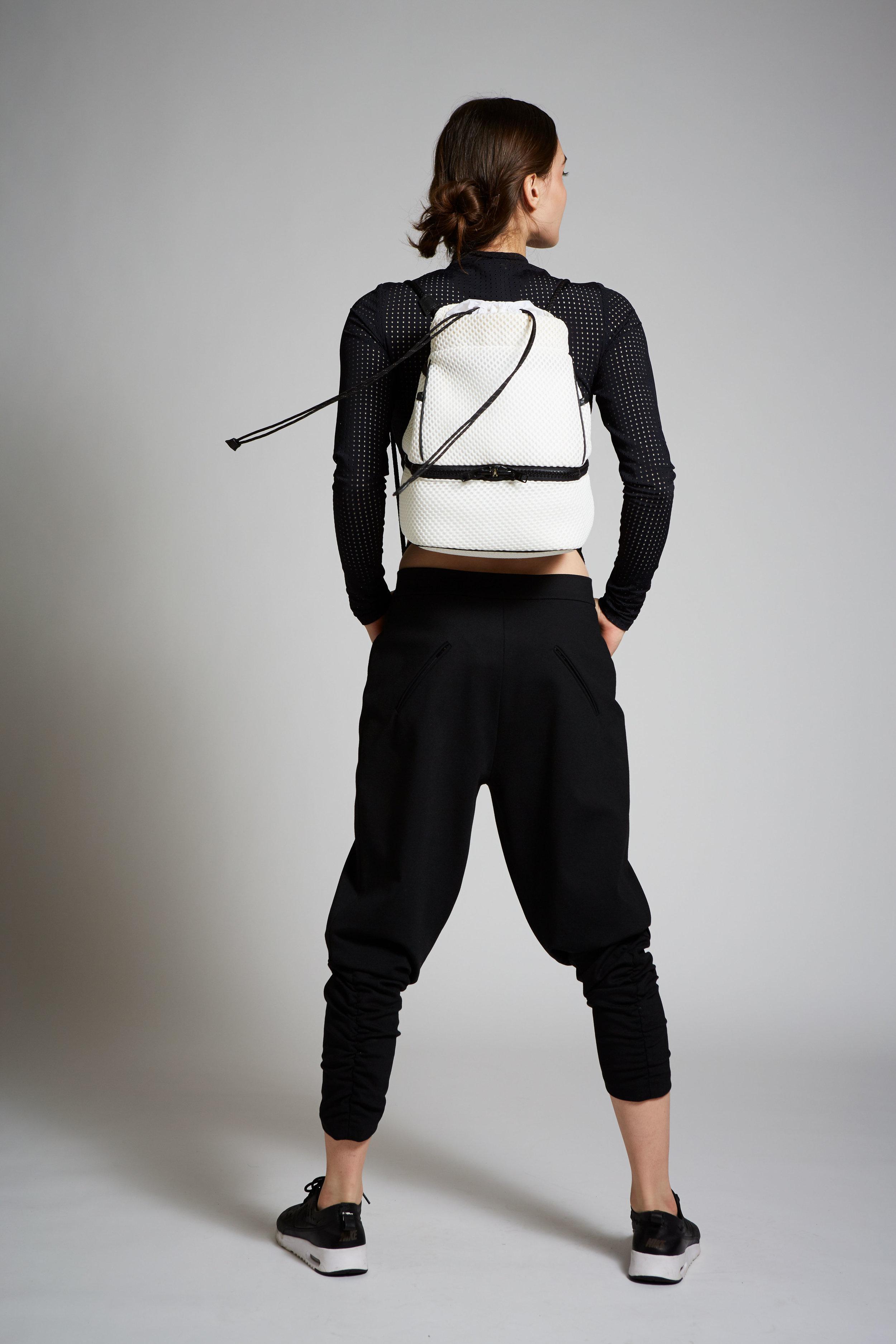 white-backpack.jpg