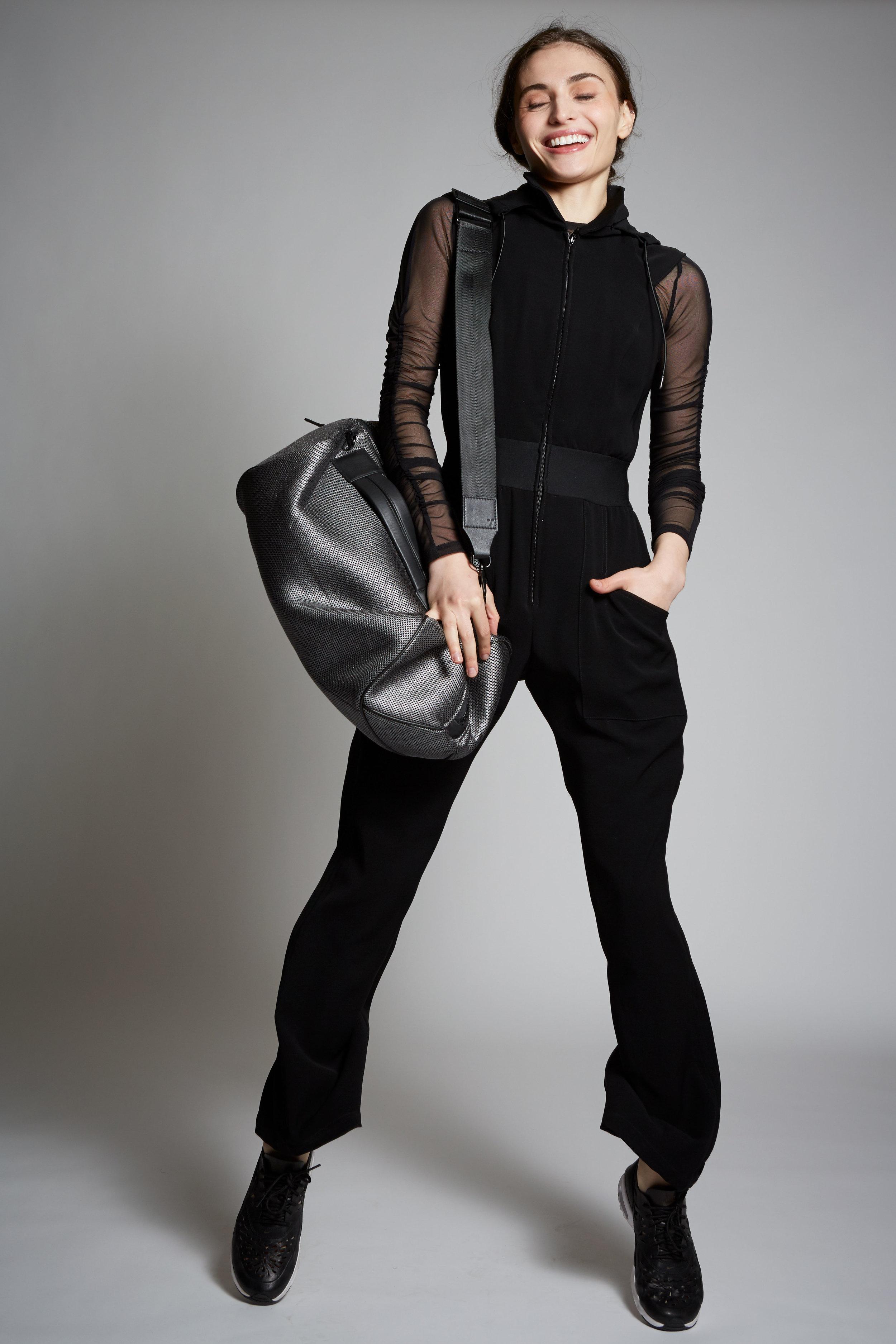 titanium-gym-bag.jpg
