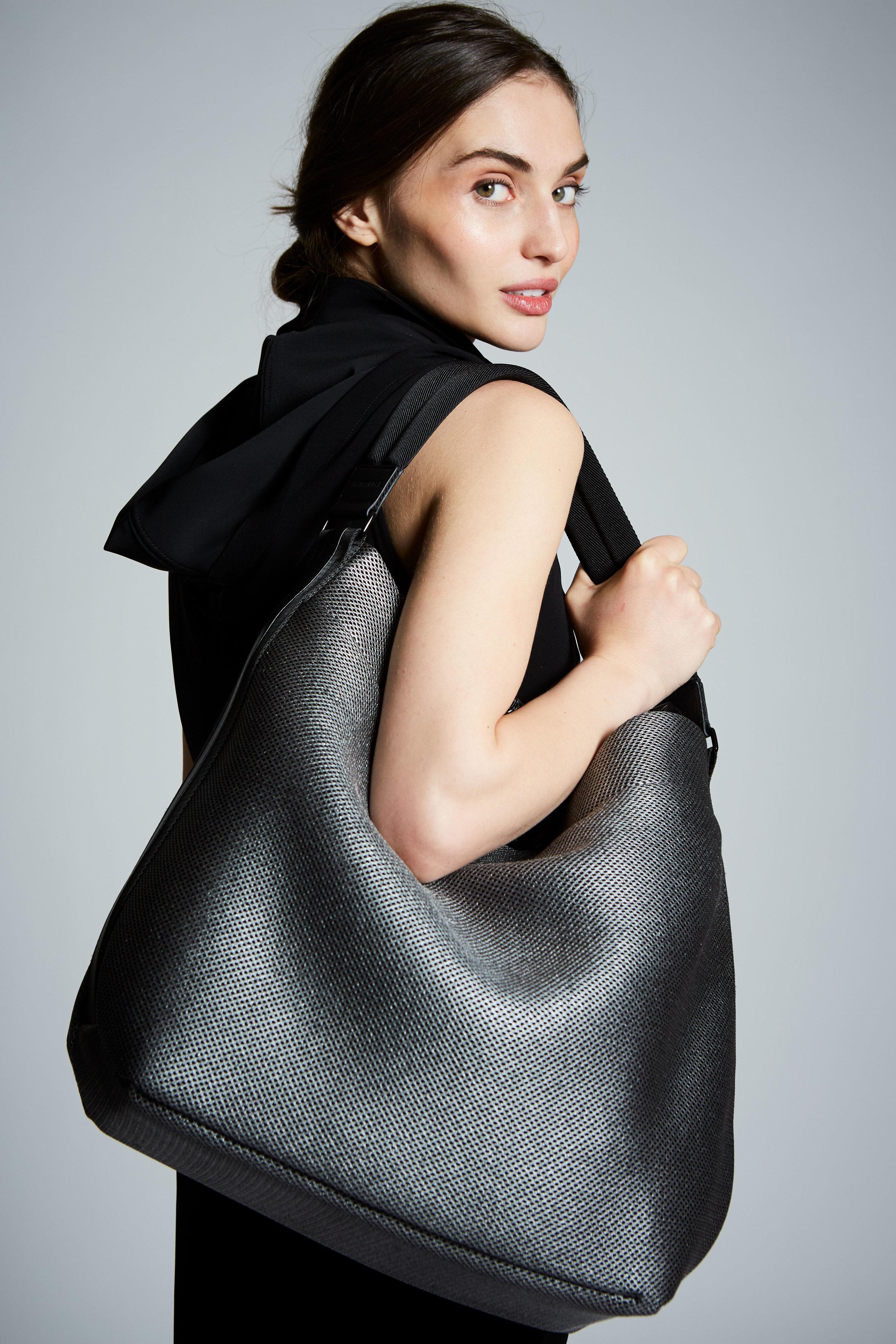 titanium-swing-bag.jpg