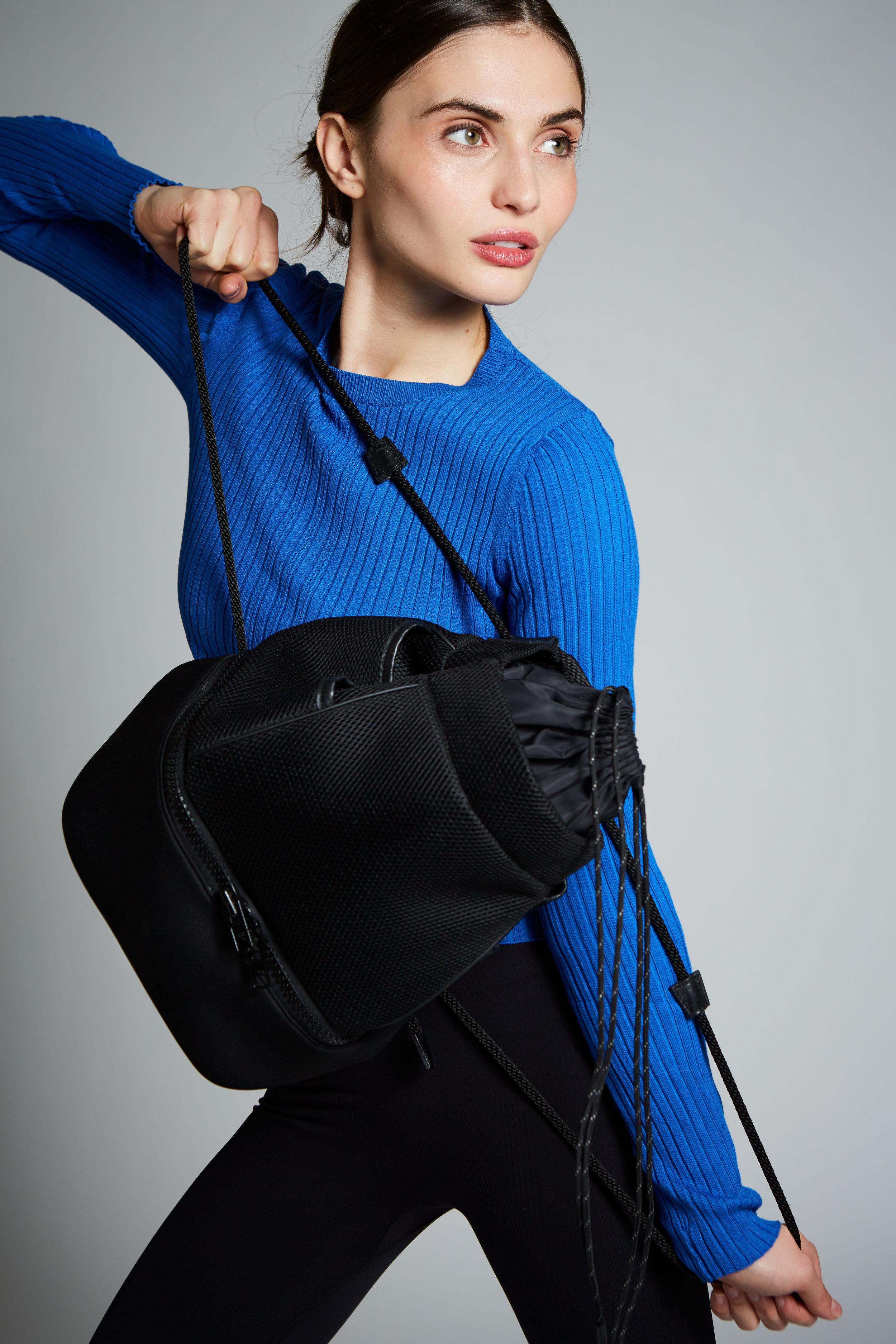 black-backpack.jpg