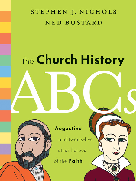abc-church-history.jpg