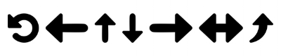 seven arrows.jpg