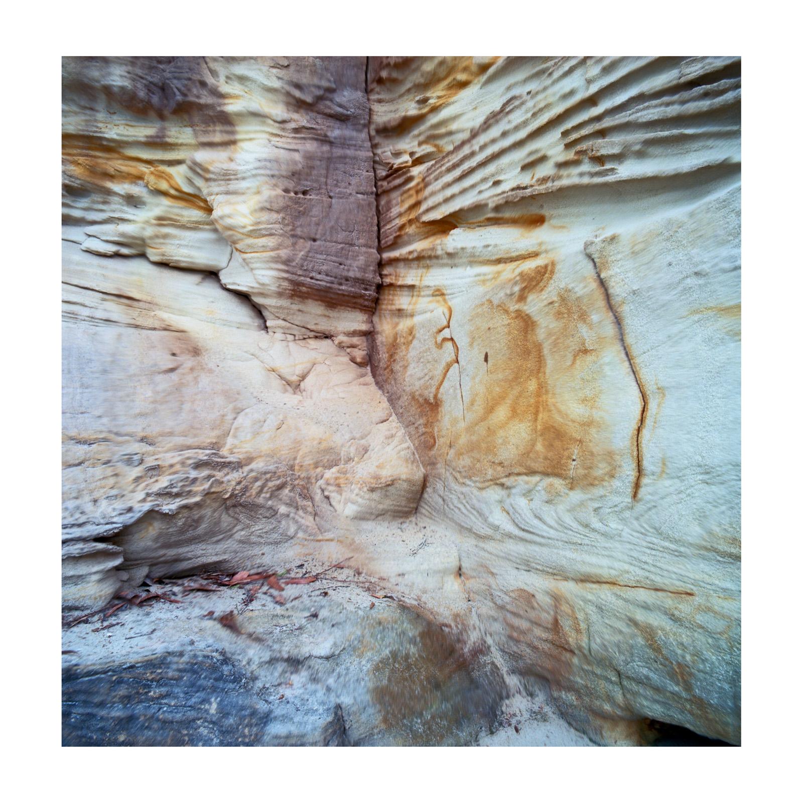 TasmaniaBrunysandstonestrange.jpg