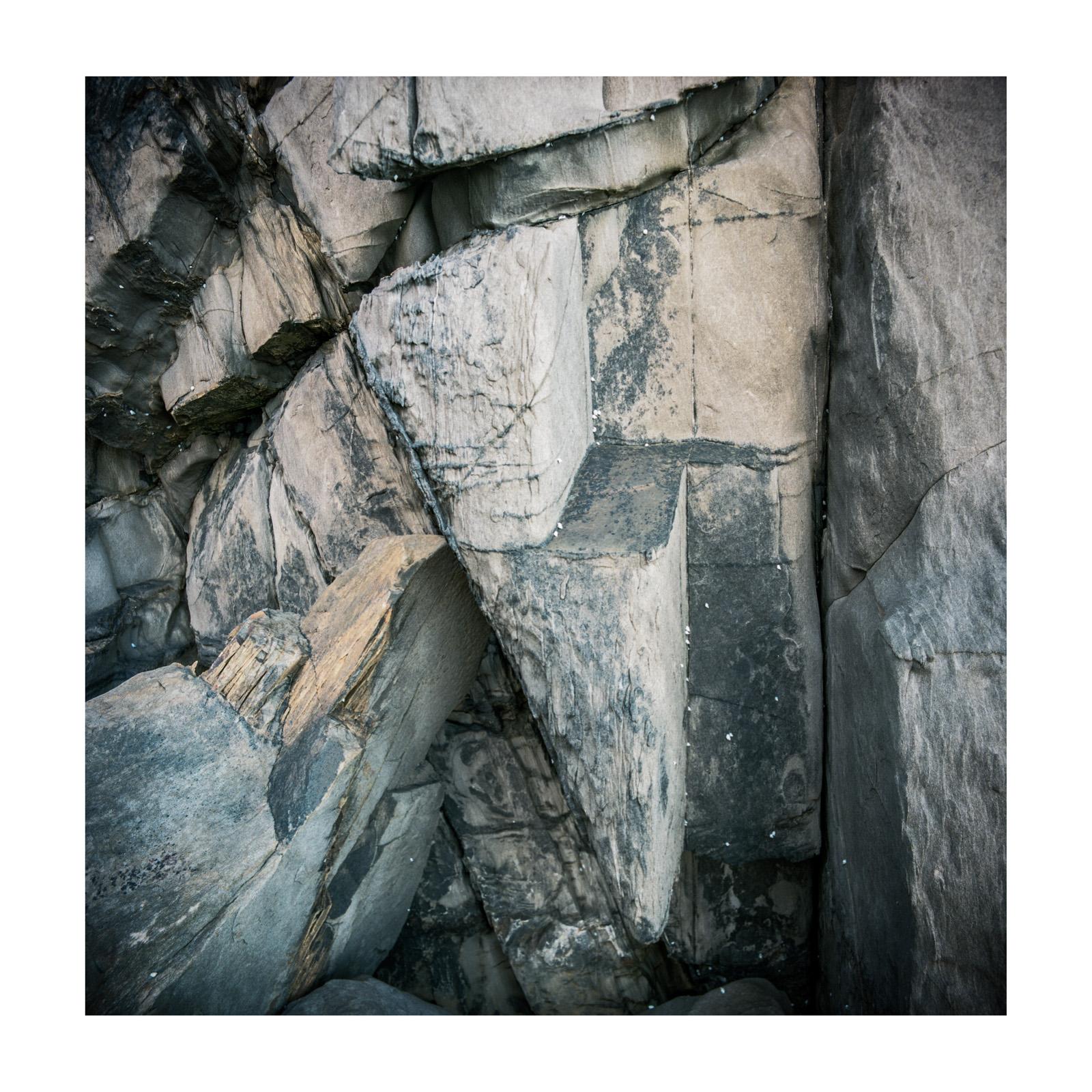 VHkingscliffs.jpg