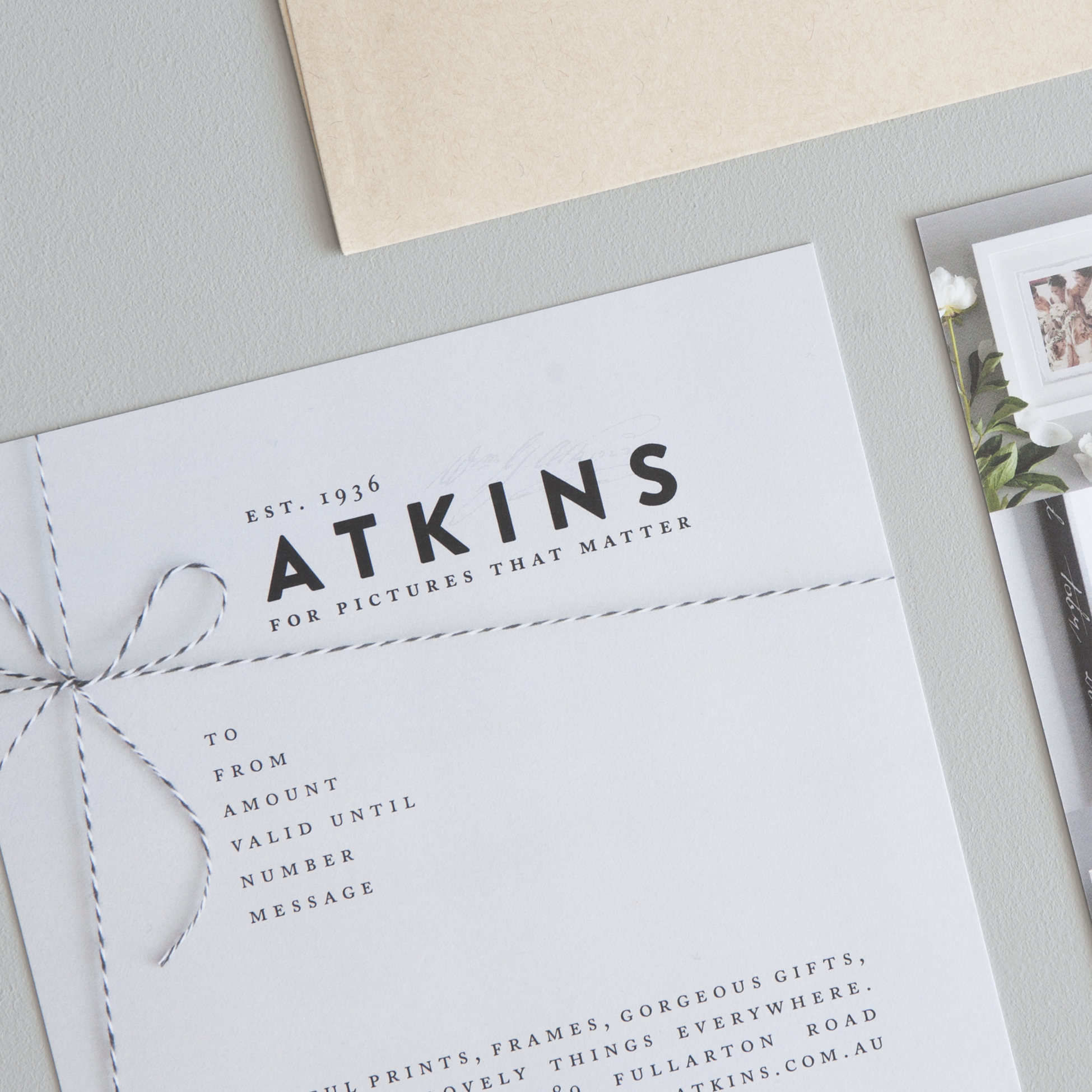 Atkins-gift-cards-500.jpg