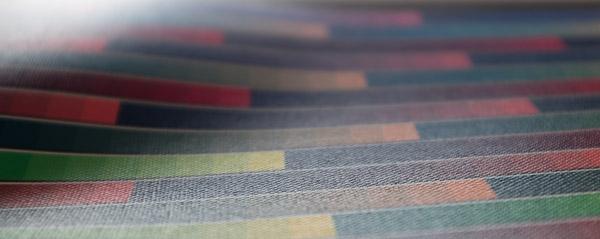 Atkins-testing-colour.jpg