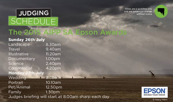 AIPP-SA-Judging-Schedule.jpg