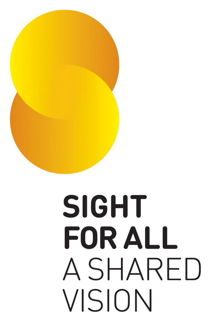 SightForAll_Logo_RGB.jpg