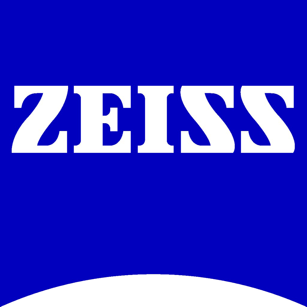 Zeiss_RGB-1024x1024.png