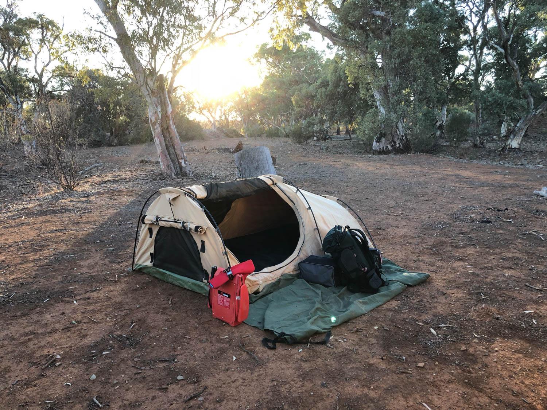 Camp on Holowiliena Station-7.jpg