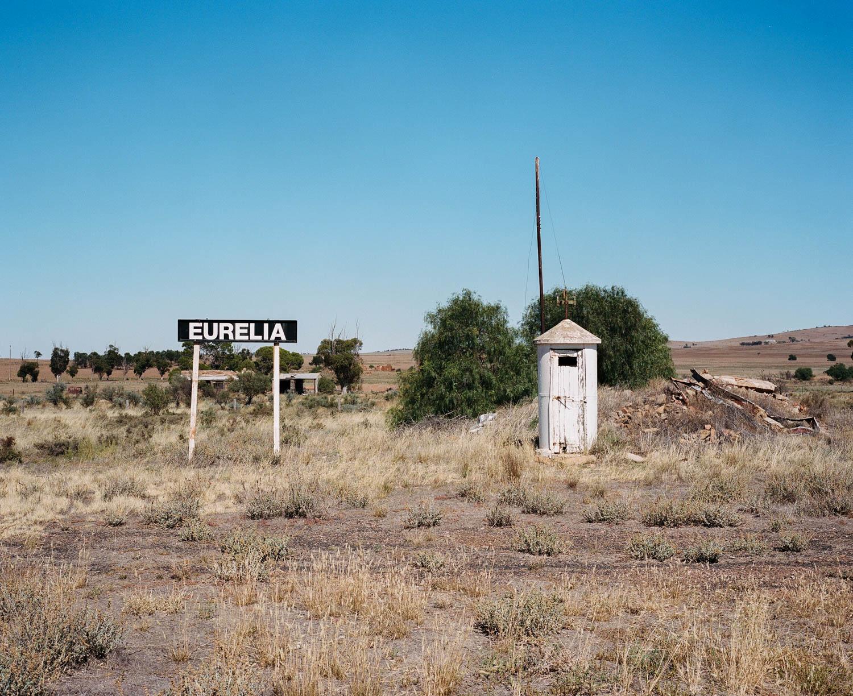 Eurelia Rail Siding-4.jpg