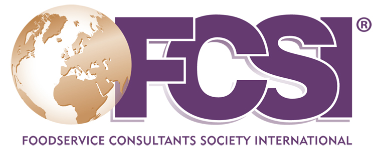 FCSI logo.jpg
