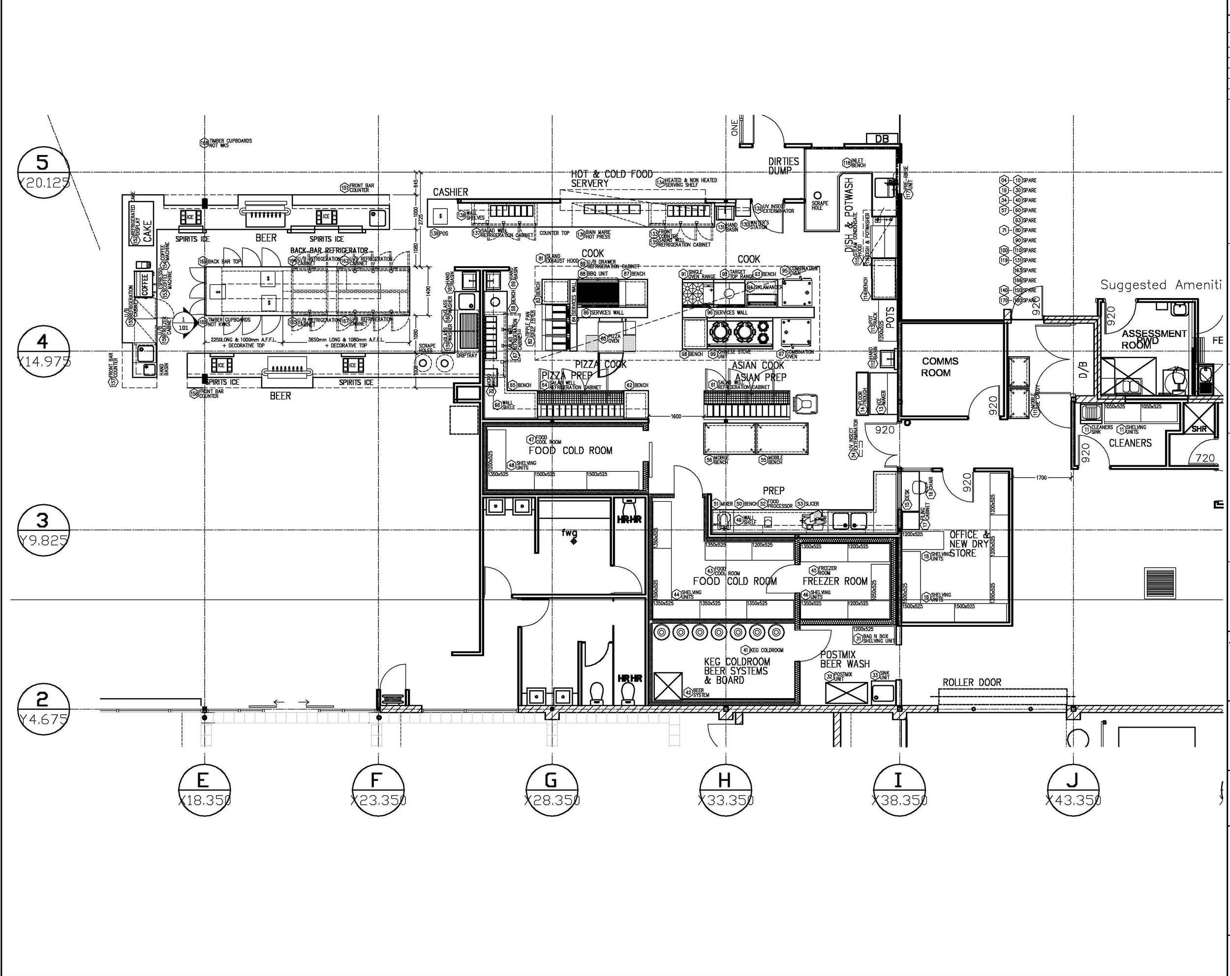 Main Kitchen BOH & Main Bar.jpg
