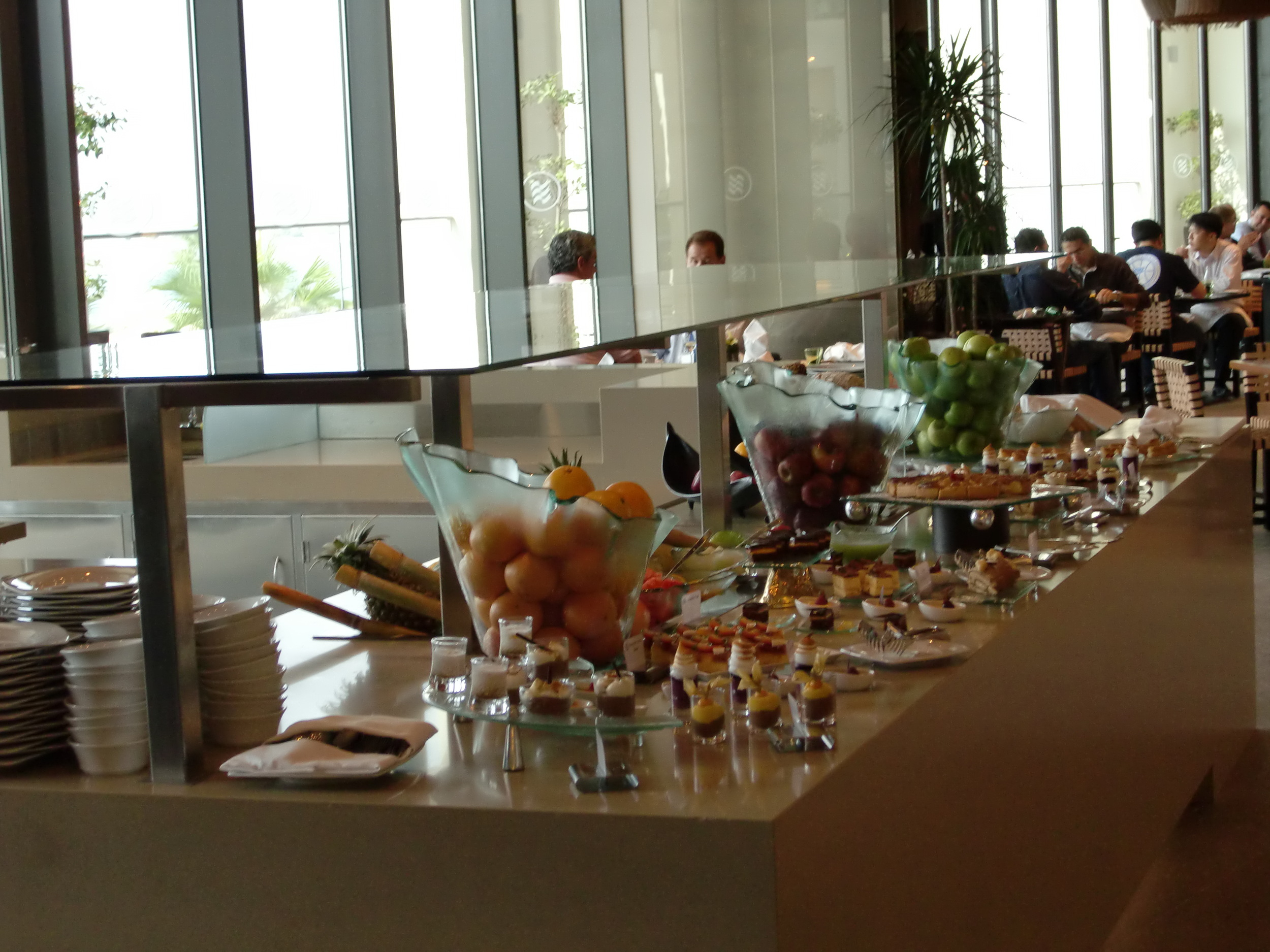 All Day Dine Buffet Rotana Yas Island.jpg