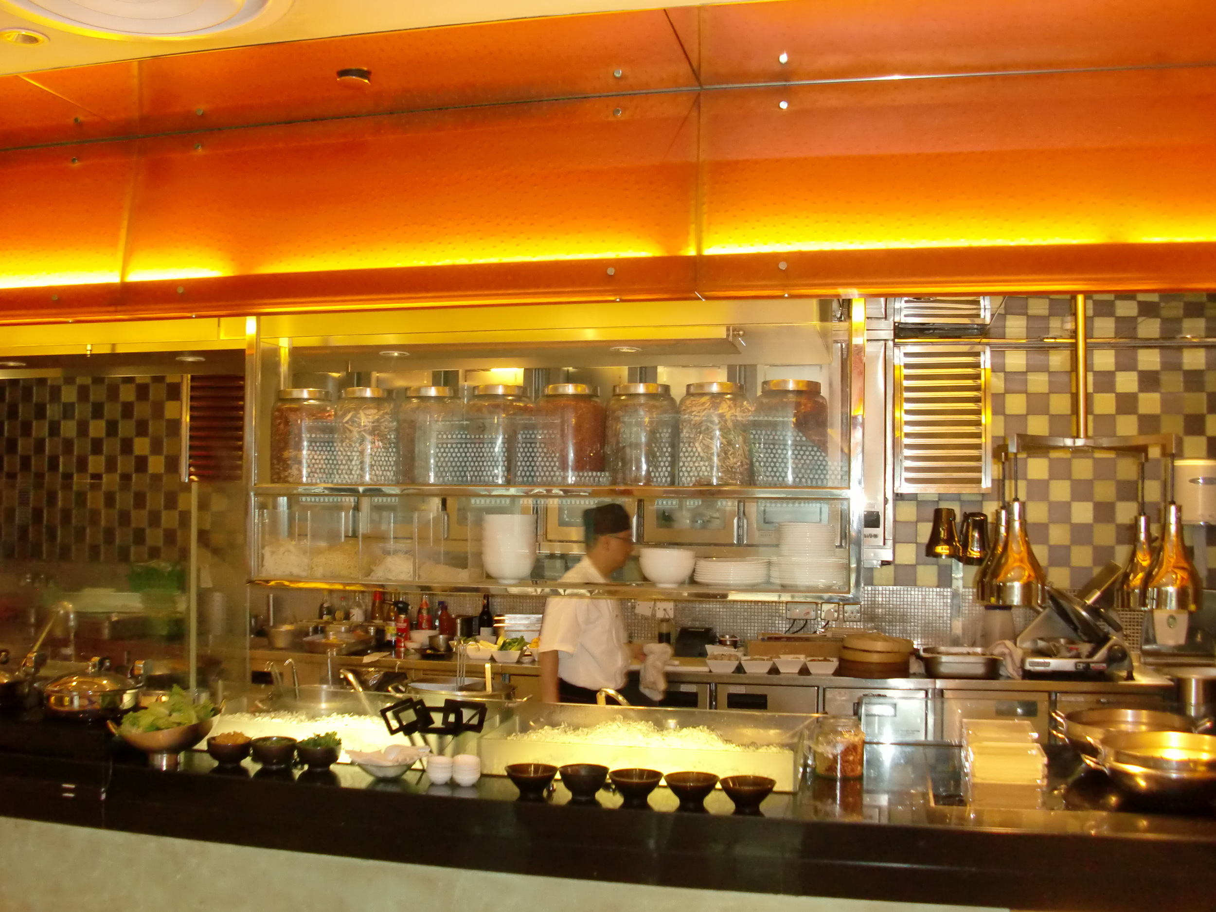 Rotana kitchen servery.jpg