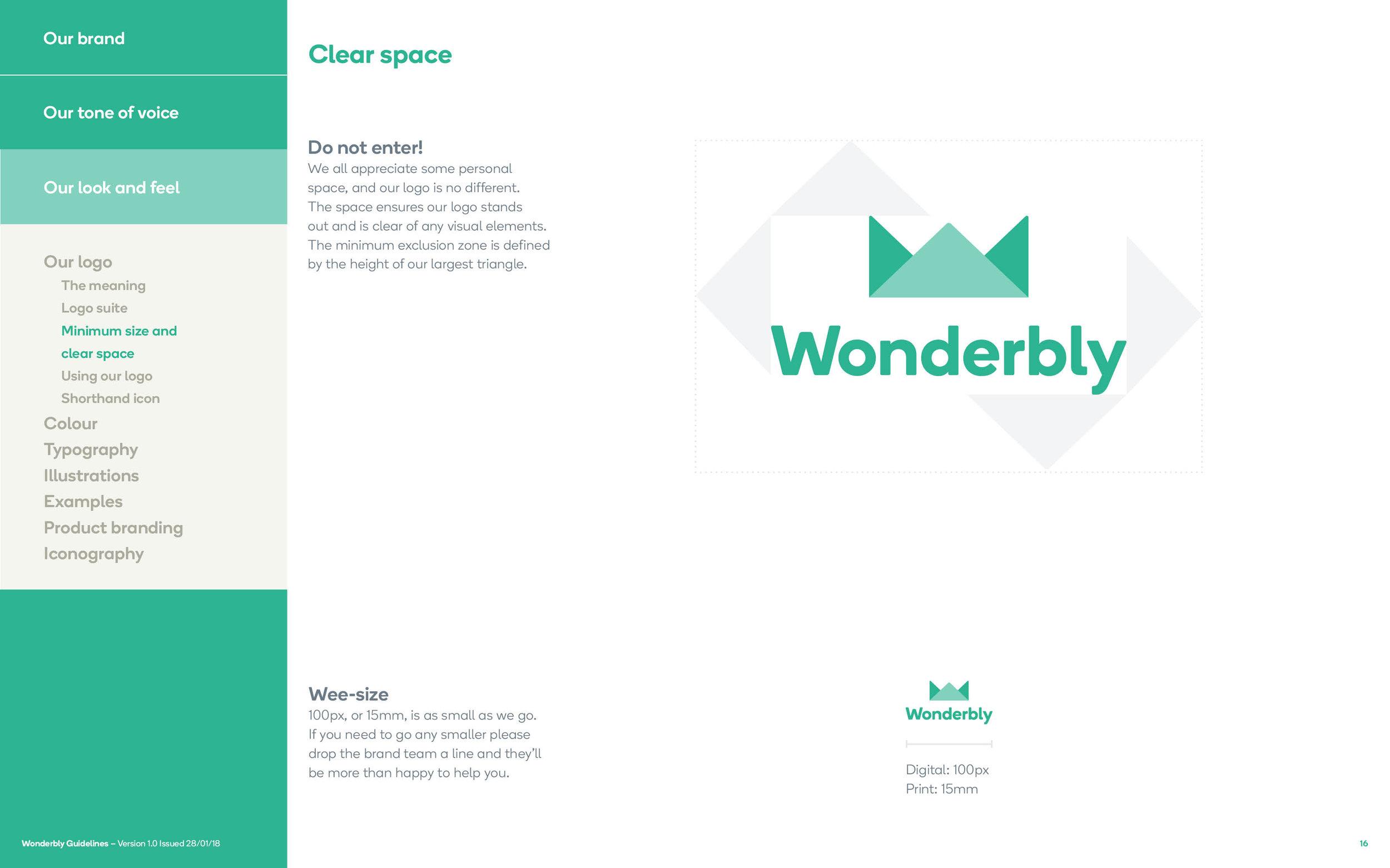 Wonderbly_Guidelines_v816.jpg