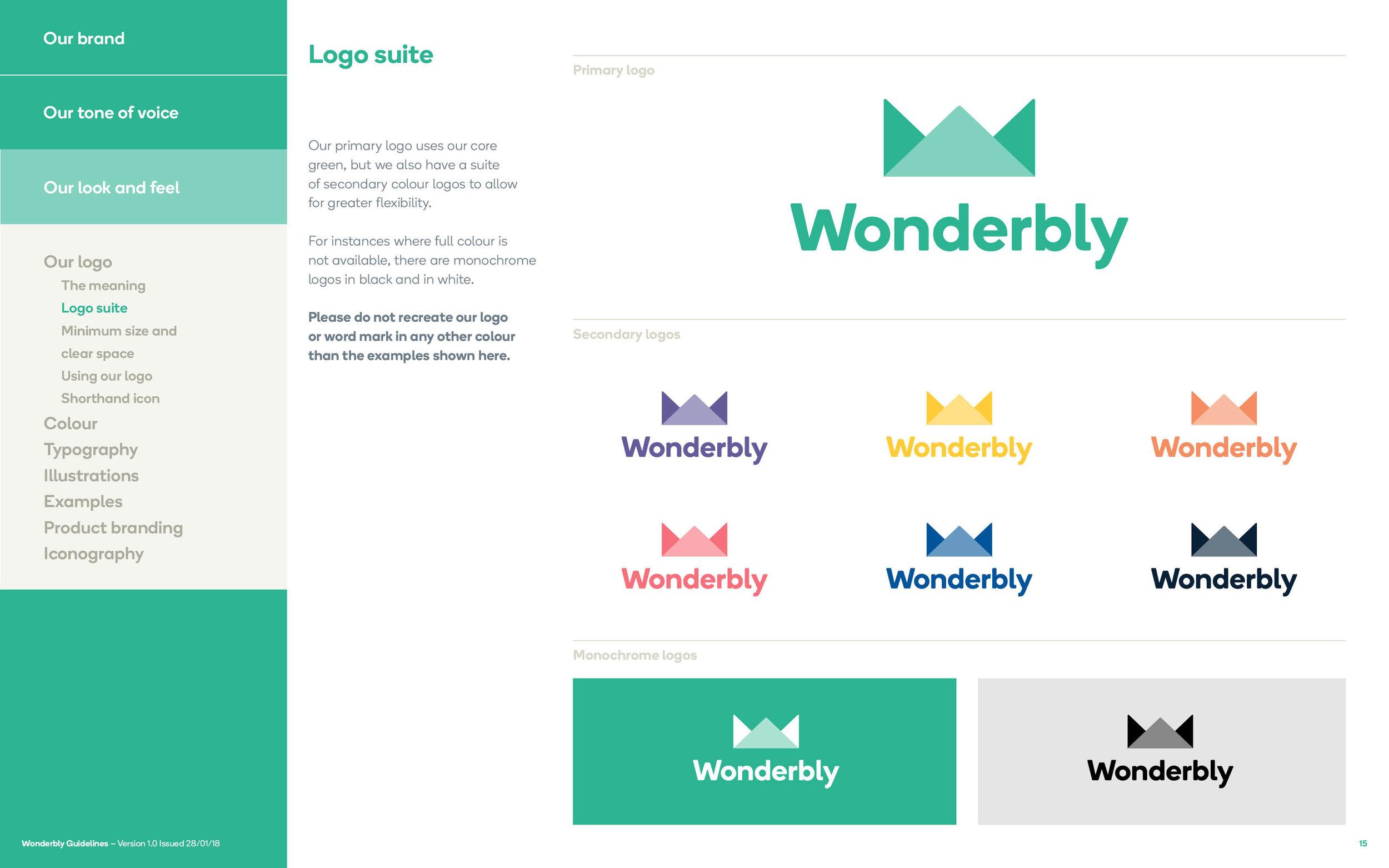 Wonderbly_Guidelines_v815.jpg