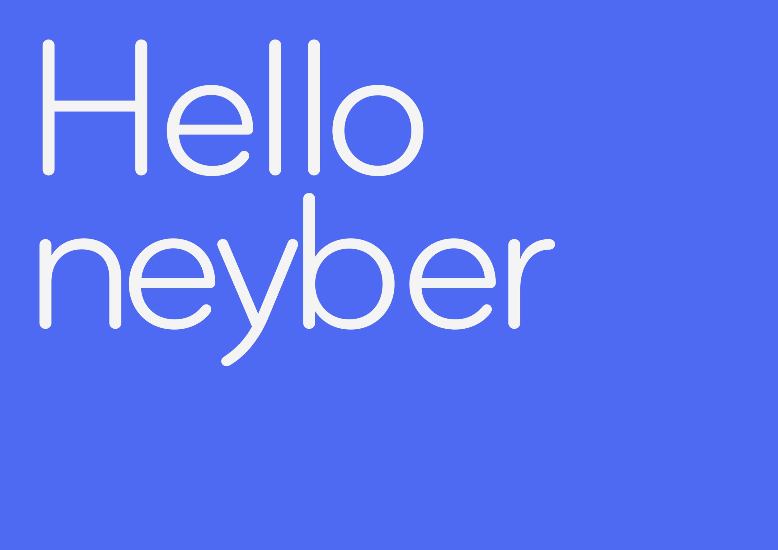 hello_Neyber.png