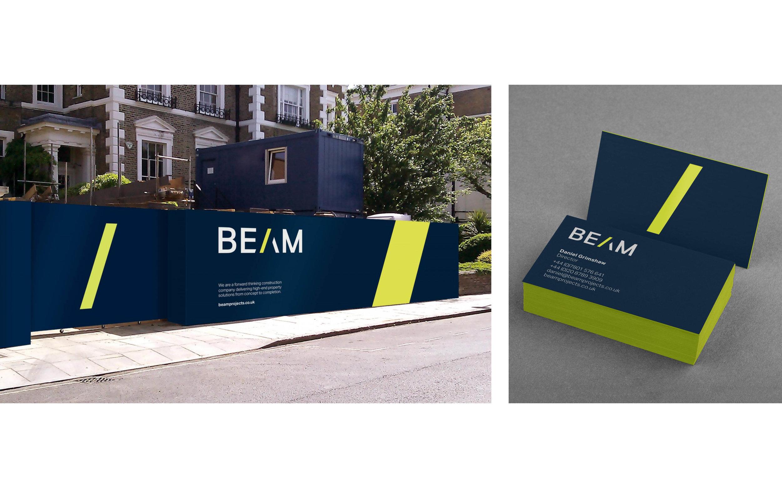 Beam3.jpg