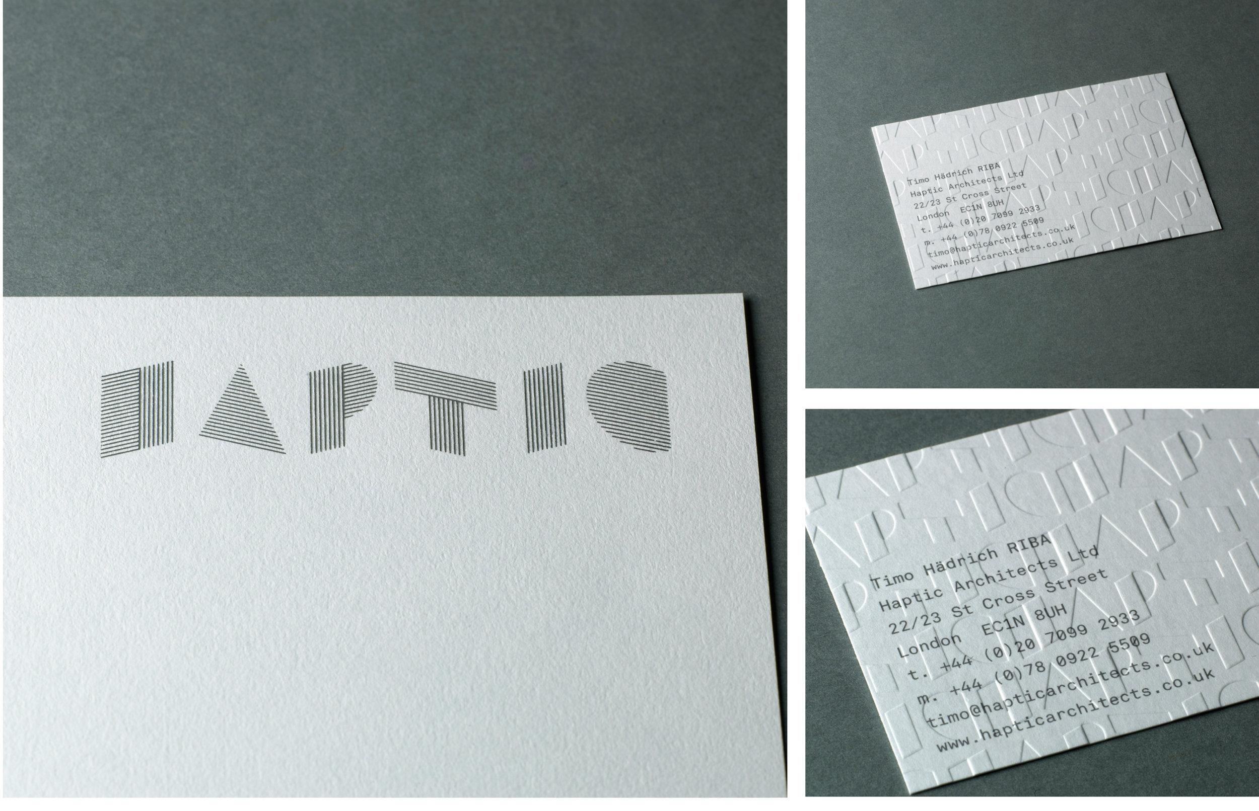 Haptic_2.jpg