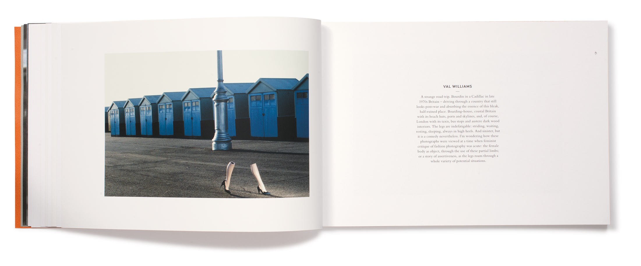 Guy_Bourdin_Spread_1.png