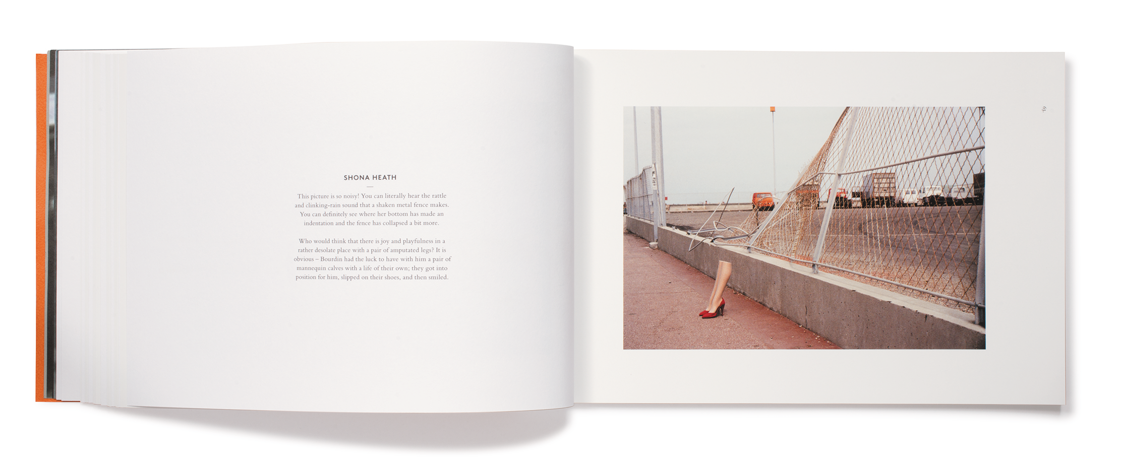Guy_Bourdin_Spread_2.png