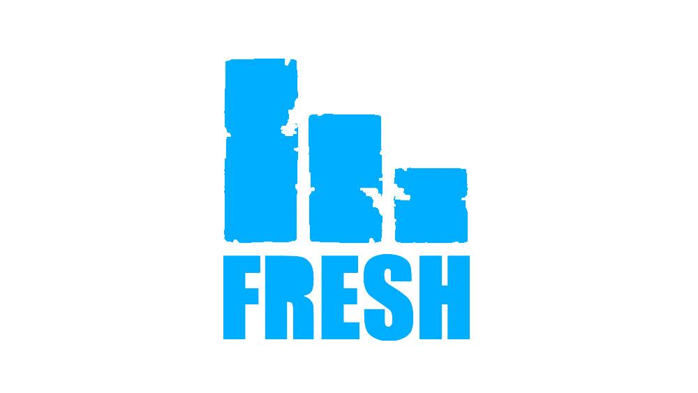 12-Fresh-Awards copy.jpg