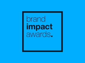 brand-impact-award copy.jpg