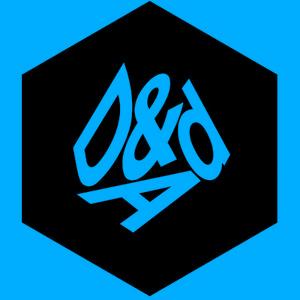 D&AD+Logo copy.jpg