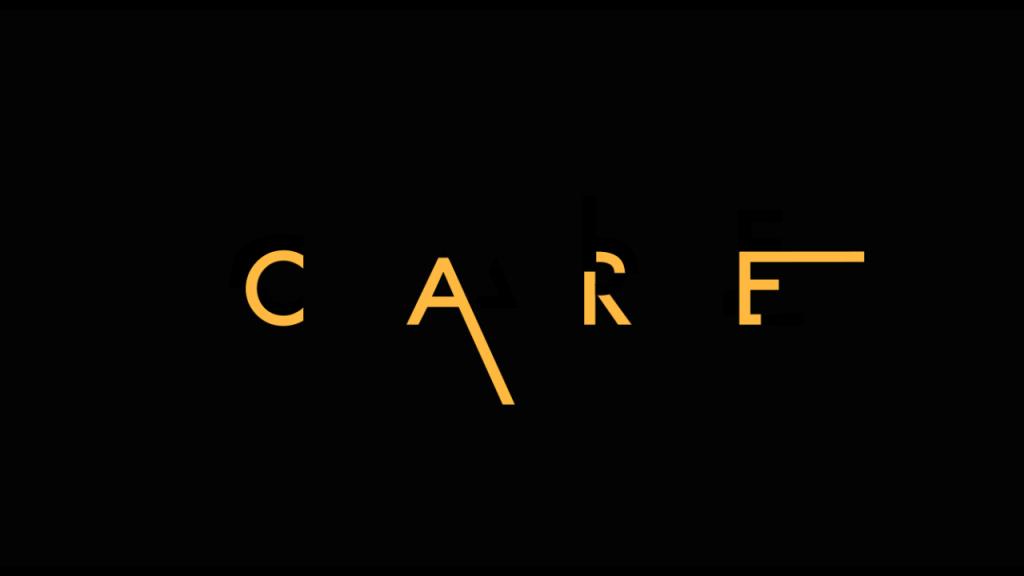 CARE_END TITLES_25fps_MASTER (0.00.09.11).jpg