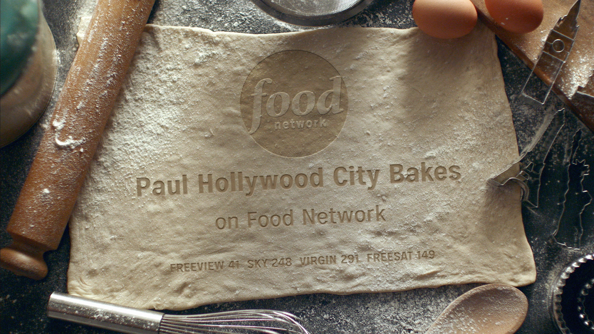 Paul Hollywood Final (10-00-29-18).jpg