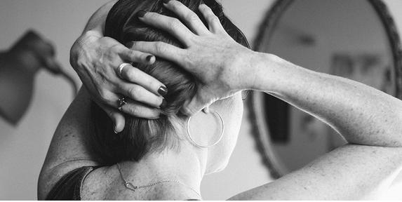 Gall Bladder 12_acupressure_headaches
