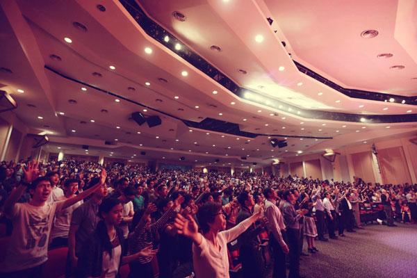 singapore-worship.jpg
