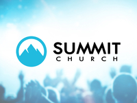 summit-dribbble_teaser.jpg