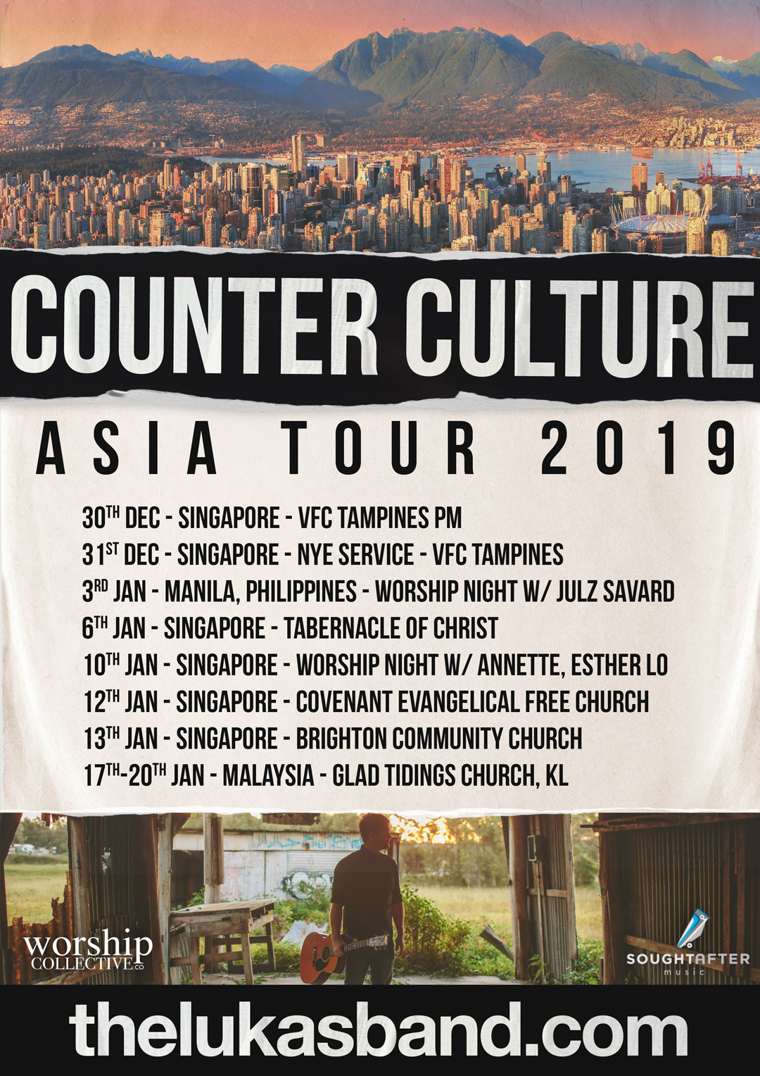 thelukasband-counter-culture-tour-poster-web.jpg