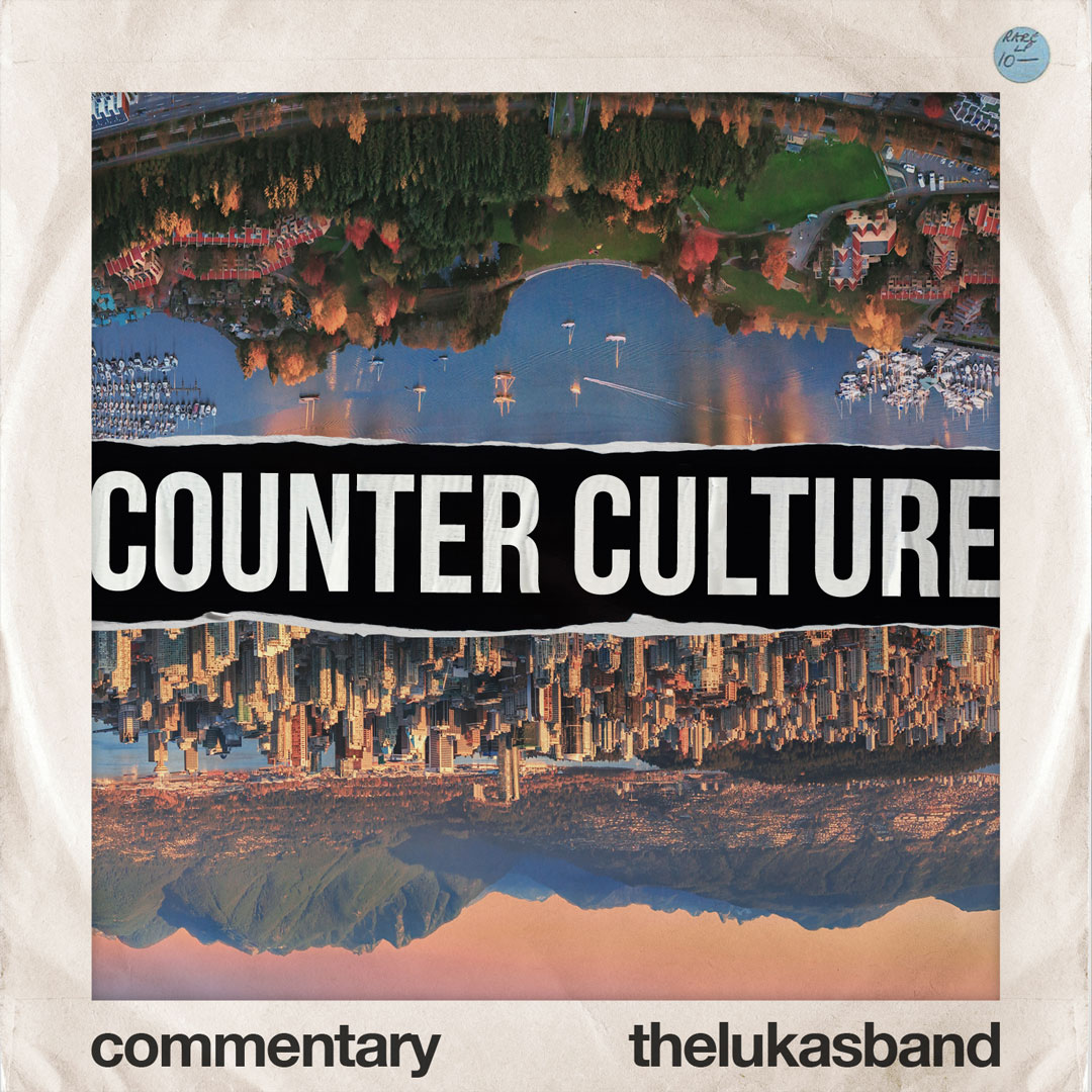 the-lukas-band-counter-culture-master-cover-COMMENTARY-1080p.jpg